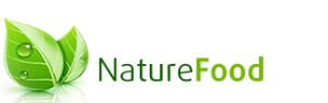 Naturefood_logo