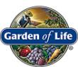 garden_of_life_logo