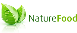 Naturefood Services