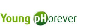 youngphorever_logo